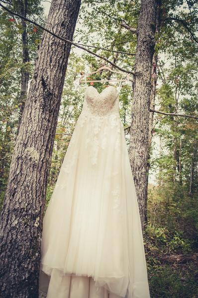 STwedding_006-2
