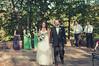 STwedding_609-2