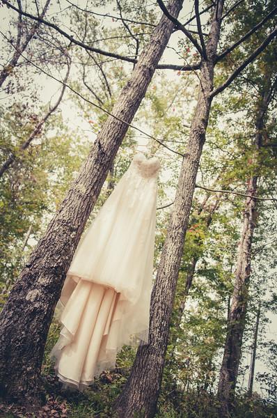 STwedding_003-2