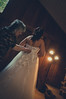 STwedding_097