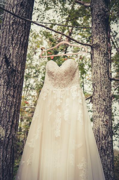 STwedding_005