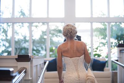 Stambone_Wedding-388