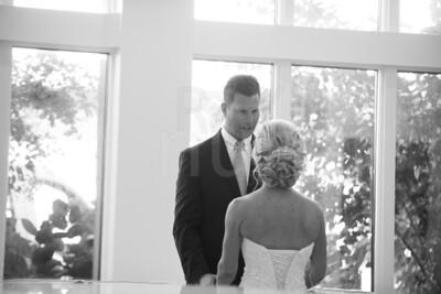 Stambone_Wedding-407