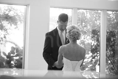 Stambone_Wedding-408