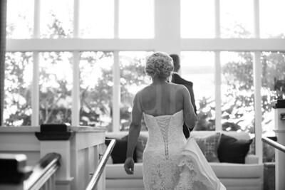 Stambone_Wedding-391