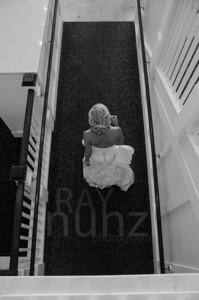 Stambone_Wedding-389