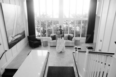 Stambone_Wedding-394