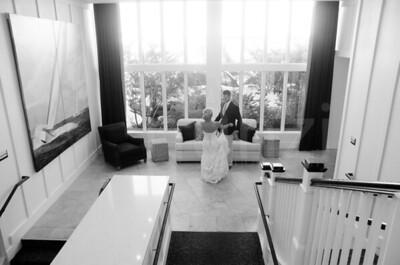 Stambone_Wedding-396