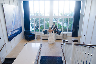 Stambone_Wedding-398
