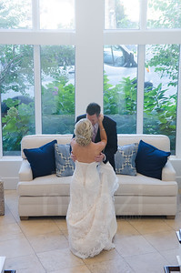 Stambone_Wedding-401
