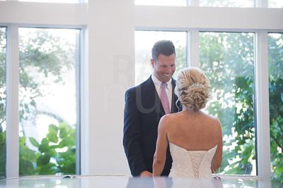 Stambone_Wedding-409