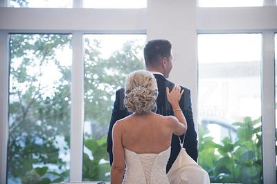 Stambone_Wedding-393