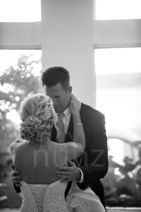 Stambone_Wedding-404