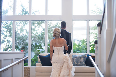 Stambone_Wedding-392