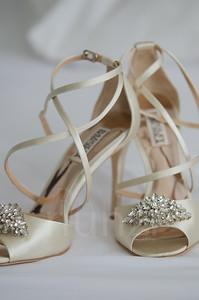 Stambone_Wedding-37