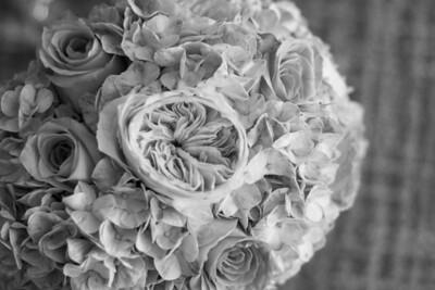 Stambone_Wedding-3