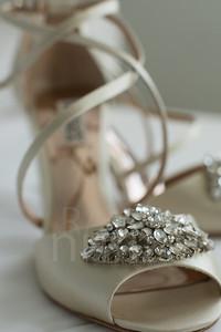 Stambone_Wedding-38