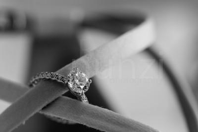 Stambone_Wedding-35