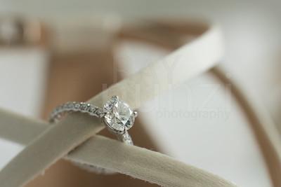 Stambone_Wedding-36