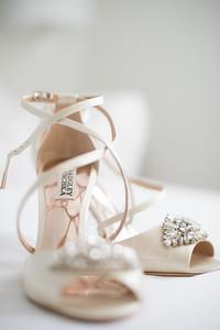 Stambone_Wedding-40