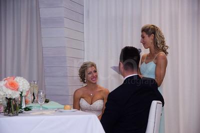 Stambone_Wedding-993