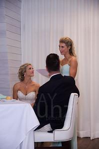 Stambone_Wedding-992