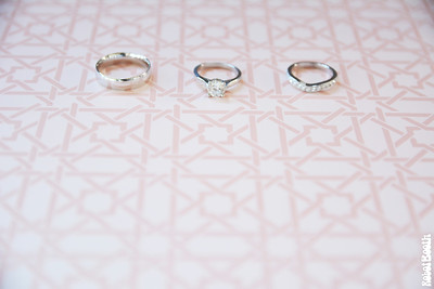 11.10.17 Wedding at Foxhall Resort - Jessica & Greg - Six Hearts Photography