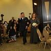 Cristina + Jo Pacific Palms Resort Wedding