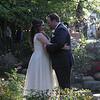 Emilie and Dave<br /> Storrier Stearns Japanese Garden Wedding | Pasadena, CA