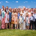 2017-04-29 Bill Chaney - Bonnie Hacking Wedding & Reception_0015-EIP
