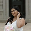 Priscilla + Alfonso<br /> Beverly Hills Courthouse Wedding