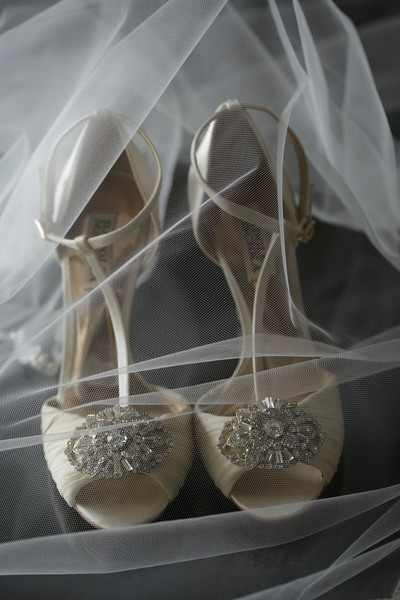 Beatrice + Augusto<br /> Wedding
