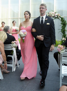 2017 07 22_Shute Wedding_0042