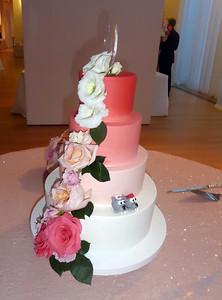 2017 07 22_Shute Wedding_0071