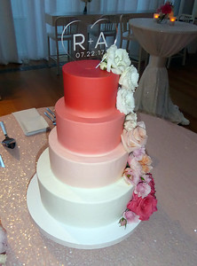 2017 07 22_Shute Wedding_0069