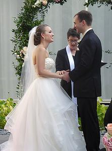 2017 07 22_Shute Wedding_0037