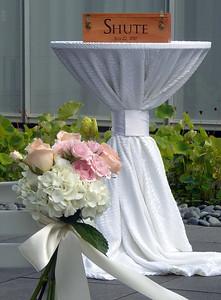 2017 07 22_Shute Wedding_0002