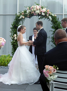2017 07 22_Shute Wedding_0032