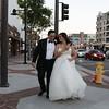 Hala + Fady<br /> July 24, 2017 Wedding<br /> St Sophia Cathedral