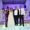 Hala + Fady<br /> July 24, 2017 Wedding<br /> St Sophia Cathedral