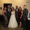 Denise + Albert Wedding<br /> August 19, 2017<br /> Chaffey College Chino Community Center