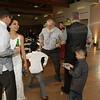 Jessica + Johnny <br /> November 10, 2017<br /> Fullerton Community Center Wedding