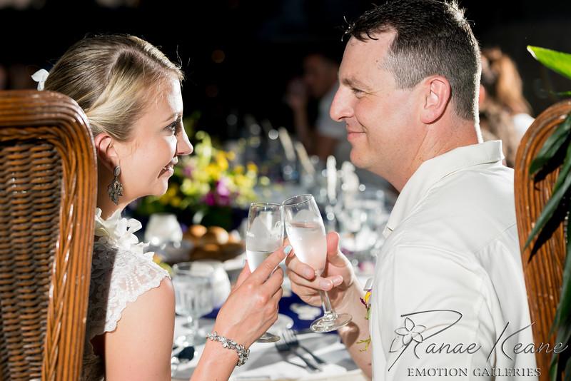 ©2017 Ranae Keane-Bamsey Photography www.EMotionGalleries.com