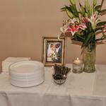 2018-08-18 Alex Agee - Kaitlyn Jones Wedding Reception in St George_0014-EIP