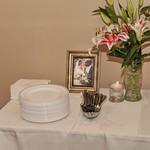 2018-08-18 Alex Agee - Kaitlyn Jones Wedding Reception in St George_0013-EIP
