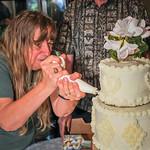 2018-08-18 Alex Agee - Kaitlyn Jones Wedding Reception in St George_0027