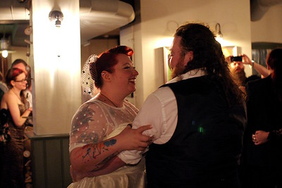 2018 09 07 Jana and Dave's Wedding Reception