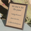 164134Chris & China Wedding held at Home,  Arizona on 10/12/2018.