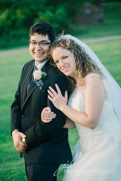06-01-18 Anna & Josh