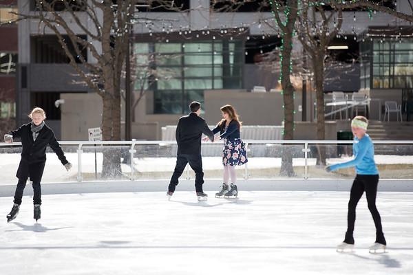 02-11-2018 Gina and Bill Engagements